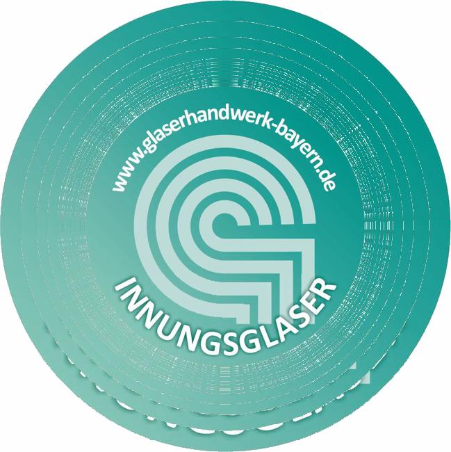 Glaserinnung Südschwaben