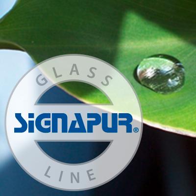 Signapur Systempartner